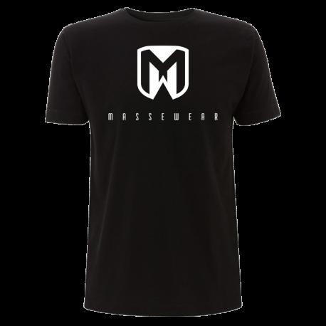 Massewear T-Shirt - Massewear