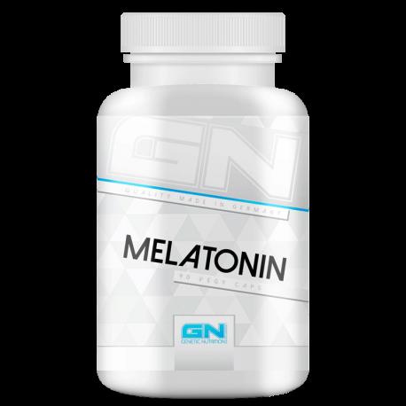 Melatonin Health Line - GN Laboratories