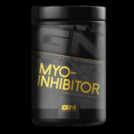 Myo Inhibitor - GN Laboratories