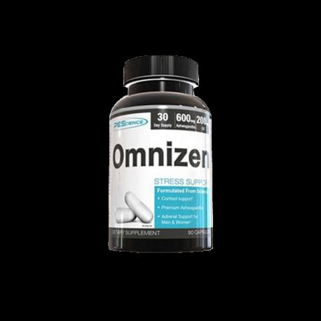 Omnizen - PES