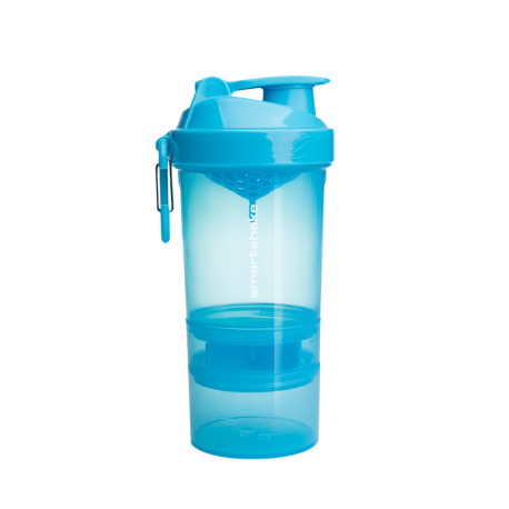 Original2Go Series 600ml - Smart Shake