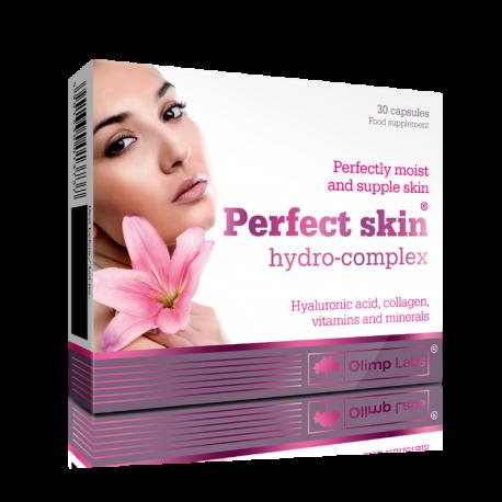 Perfect Skin Hydro-Complex - Olimp Labs