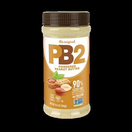 Powdered Peanut Butter Original 184g - PB2