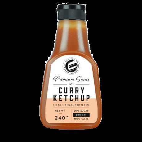 Premium Sauce - GOT7