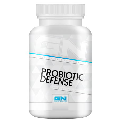 Probiotic Defense Health Line - GN Laboratories