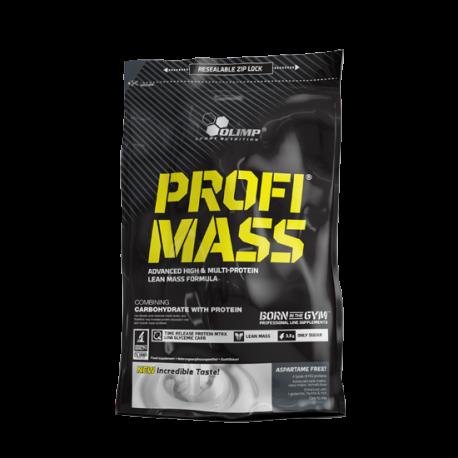 Profi Mass (1000g) - Olimp Sport Nutrition