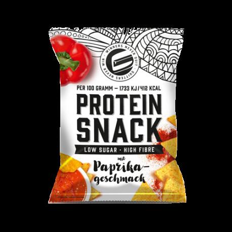 Protein Snack Nacho - GOT7