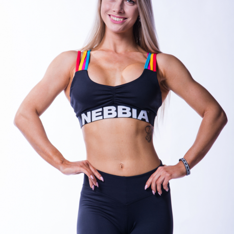 Rainbow Mini TOP 621 - Nebbia