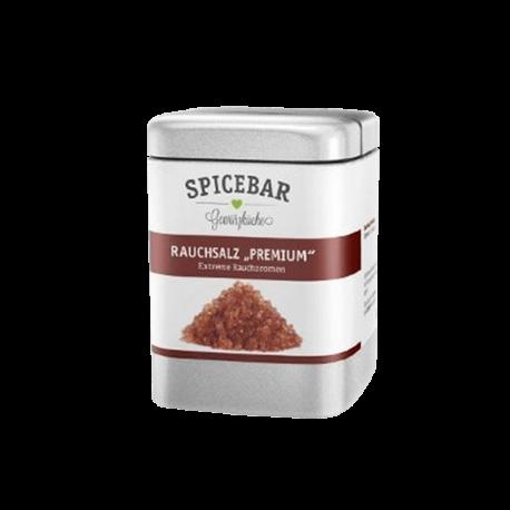 Rauchsalz Premium - Spicebar