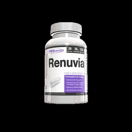 Renuvia  - PES