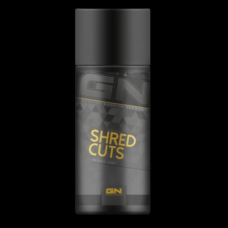 Shred Cuts - GN Laboratories