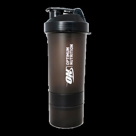 Smart Shaker Optimum - ON