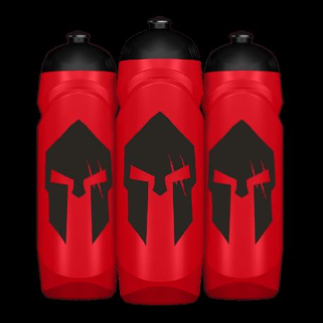 Spartan Bottle - Gods Rage