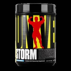 Storm - Universal Nutrition