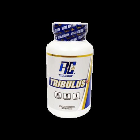 Tribulus XS - RCSS