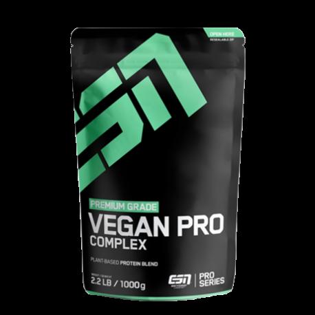 Vegan Pro Complex - ESN