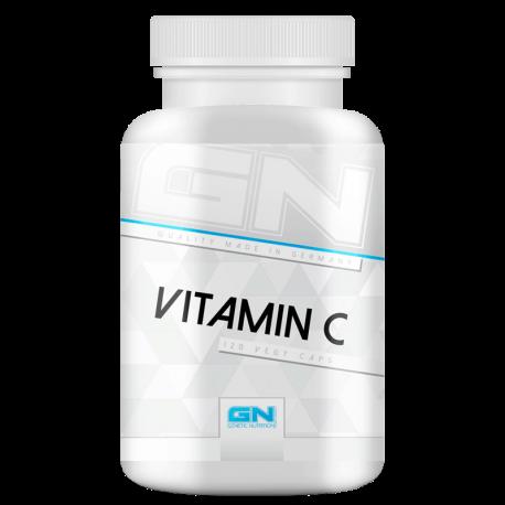 Vitamin C - GN Laboratories