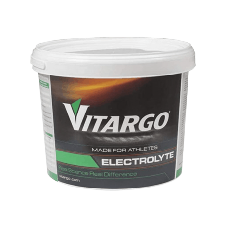 Vitargo Carbo + Elektrolytes 2kg - Vitargo