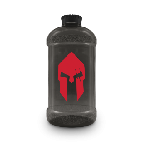 Waterbottle Spartan (2200ml) - Gods Rage